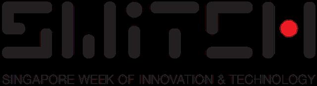 VNG tìm đối tác tại sự kiện Tuần lễ Đổi mới và Công nghệ Singapore 2020 - 1