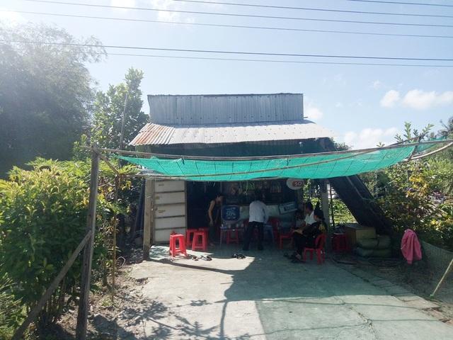 Cà Mau có gần 11.000 hộ nghèo, cận nghèo - 1