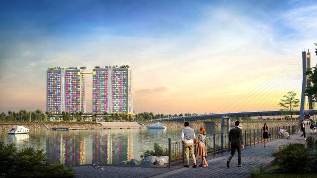 Quảng Bình: Cơ hội nào cho các nhà đầu tư dự án nghỉ dưỡng cuối năm 2020? - 2