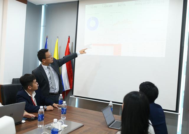 Tin Bán Xe dành ưu đãi lớn thúc đẩy doanh nghiệp ô tô Việt Nam hậu Covid-19 - 3