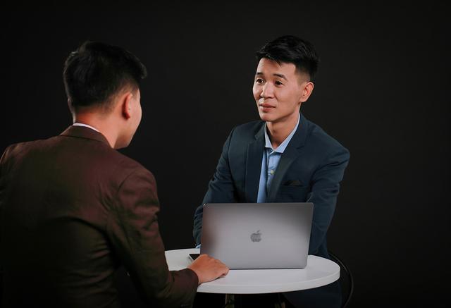 Tin Bán Xe dành ưu đãi lớn thúc đẩy doanh nghiệp ô tô Việt Nam hậu Covid-19 - 4