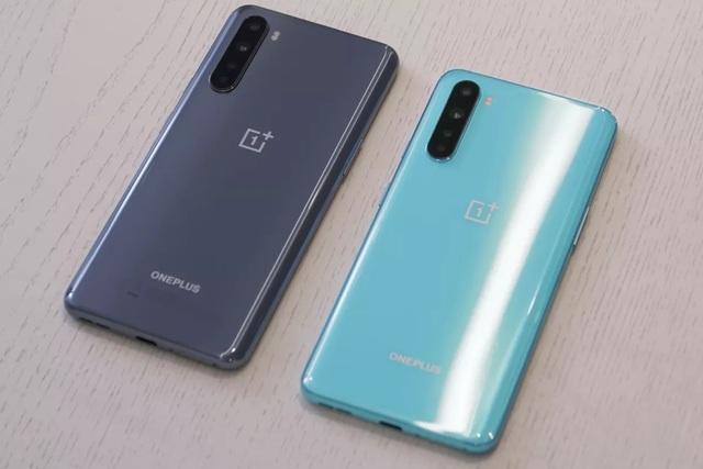 Những smartphone hỗ trợ mạng 5G đang được bán tại Việt Nam - 3