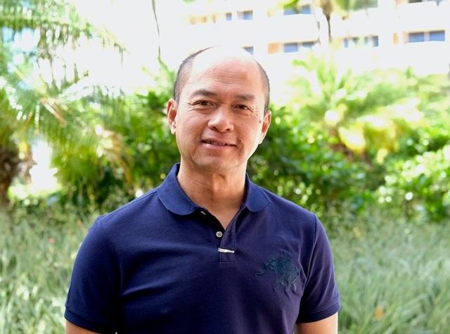 Mạng 5G sẽ góp phần thúc đẩy chuyển đổi số tại Việt Nam như thế nào? - 1