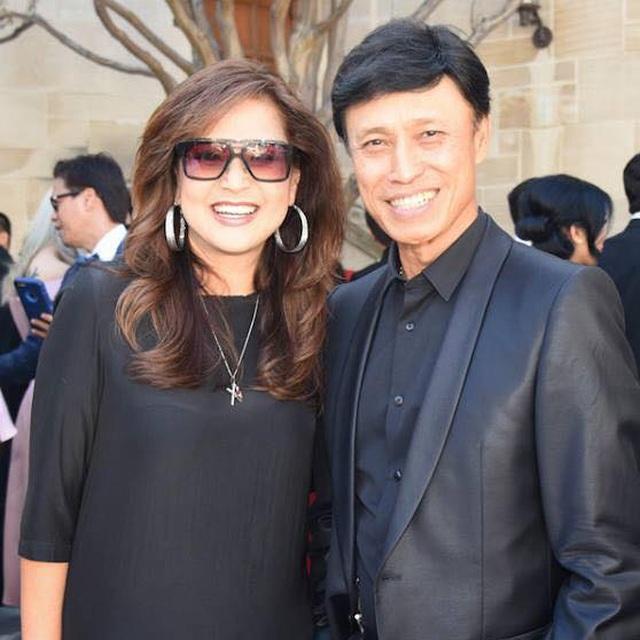Ca sĩ Lưu Bích tuổi 51 trẻ đẹp, vui vẻ chọn kiếp lẻ loi không chồng con - 21