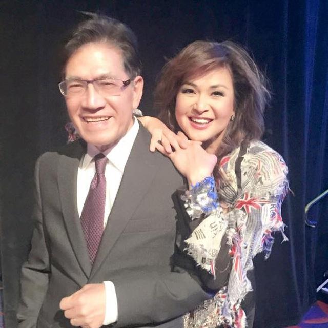 Ca sĩ Lưu Bích tuổi 51 trẻ đẹp, vui vẻ chọn kiếp lẻ loi không chồng con - 22