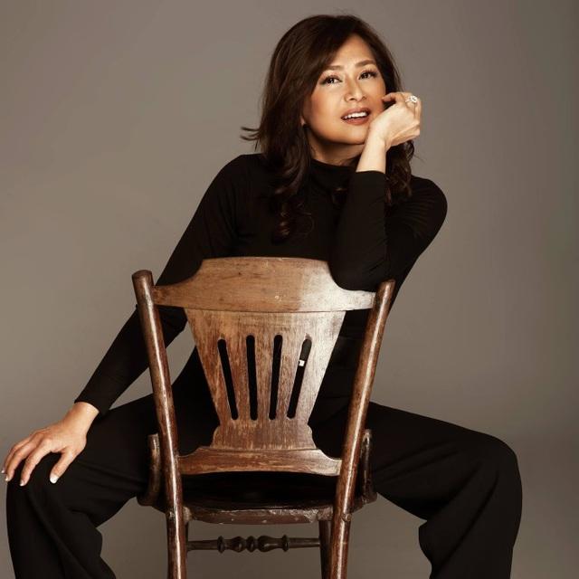 Ca sĩ Lưu Bích tuổi 51 trẻ đẹp, vui vẻ chọn kiếp lẻ loi không chồng con - 5