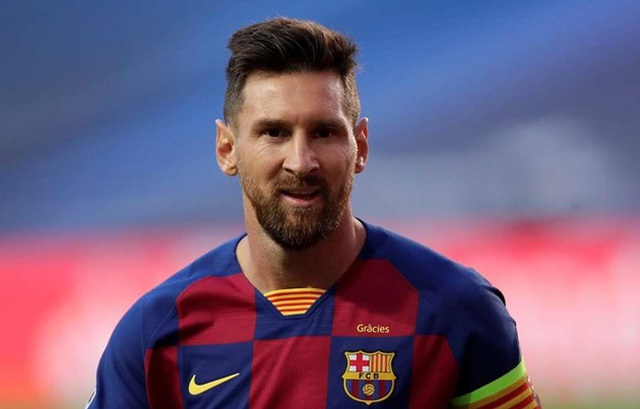 Vì Messi, HLV Barcelona phản pháo sếp lớn - 2
