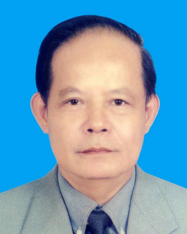 GS toán học Nguyễn Duy Tiến nổi tiếng về xác suất - thống kê qua đời - 2