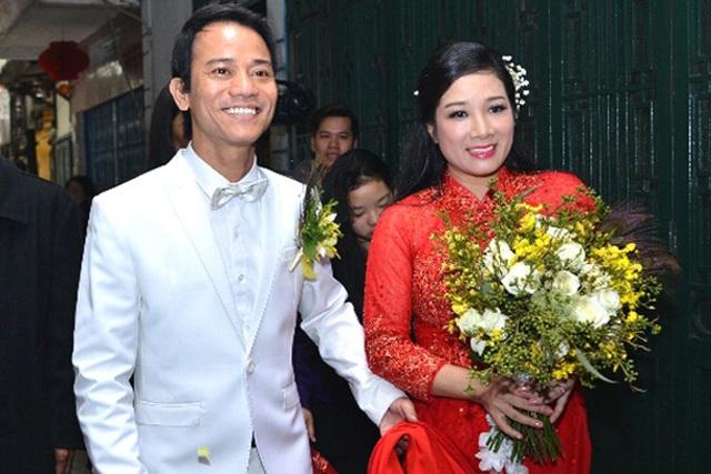 Thanh Thanh Hiền đã ly hôn con trai Chế Linh sau 7 năm gắn bó - 2