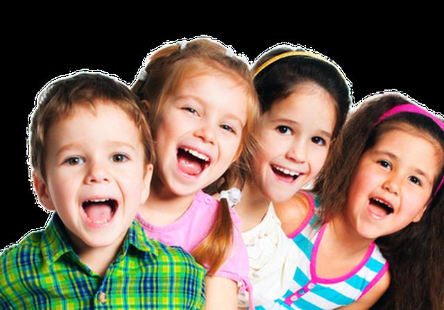 Làm thế nào xây dựng lòng biết ơn - nhân tố quan trọng làm nên hạnh phúc cho trẻ? - 1