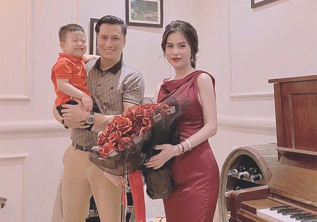 Việt Anh: Tôi không quá nặng nề và tuyệt vọng về những biến cố đã xảy đến - 3