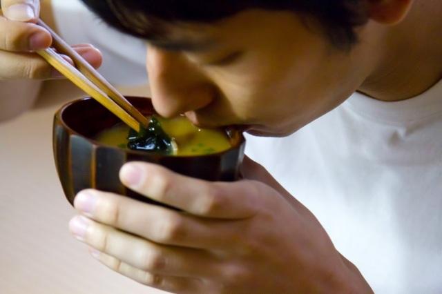 Dùng cơm kiểu Nhật như thế nào mới là chuẩn vị? - 2