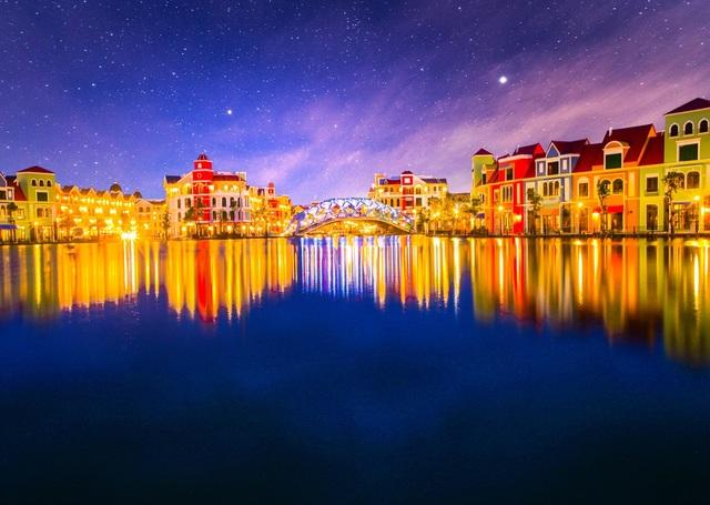 Bất động sản nghỉ dưỡng thu hút mạnh các nhà đầu tư Tây Nam Bộ - 7