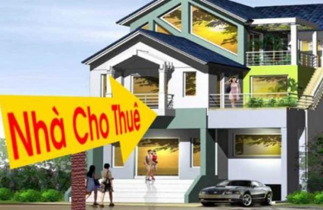 Dân buôn bất động sản chỉ chiêu mua bán cho người ít vốn chốt nhanh, lời lớn - 1