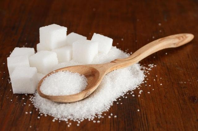 Người bệnh ung thư có được sử dụng đường? - 1
