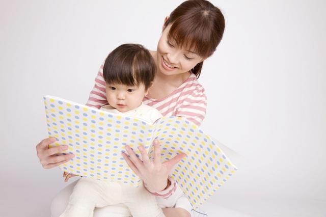 Sách Ehon - Phương pháp nuôi dưỡng tâm hồn con trẻ nổi tiếng của người Nhật - 1
