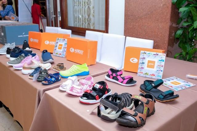 Đẩy mạnh liên kết doanh nghiệp dệt may da giày tận dụng hiệu quả các FTA - 3