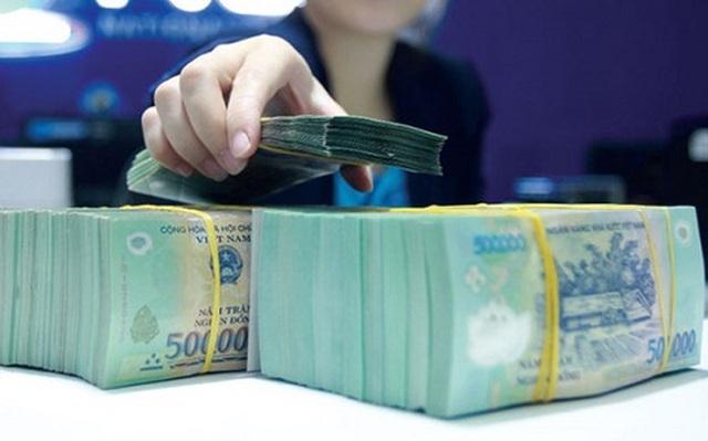 Thủ tướng chốt nguồn tài chính cải cách tiền lương năm 2021 - 1