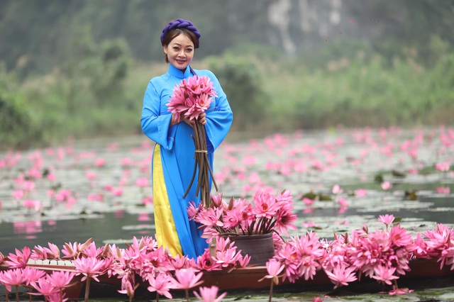 Thanh Thanh Hiền bình thản sau sóng gió, đọ dáng cùng Trà My, Thảo Vân - 8