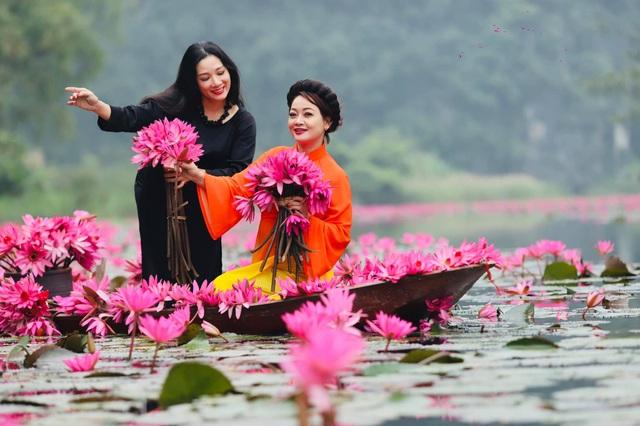 Thanh Thanh Hiền nói gì trước việc Chế Phong muốn hàn gắn đổ vỡ hôn nhân? - 4