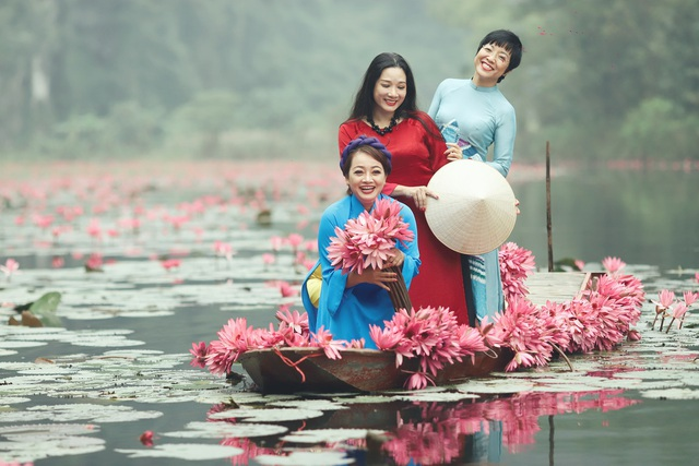 Thanh Thanh Hiền: Khi chia tay, tôi nhận phần thiệt về tình cảm, kinh tế - 4