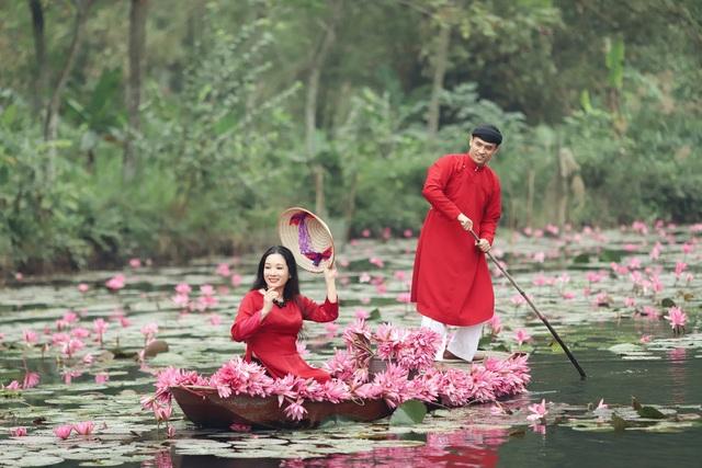 Thanh Thanh Hiền bình thản sau sóng gió, đọ dáng cùng Trà My, Thảo Vân - 2