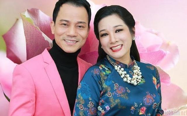 Thanh Thanh Hiền: Tôi dại trai nhưng không hối hận - 2