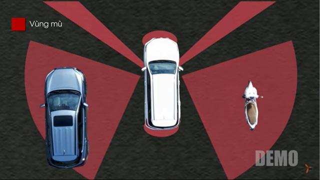Chuỗi video hướng dẫn lái xe an toàn từ chuyên gia của Toyota Việt Nam - 2