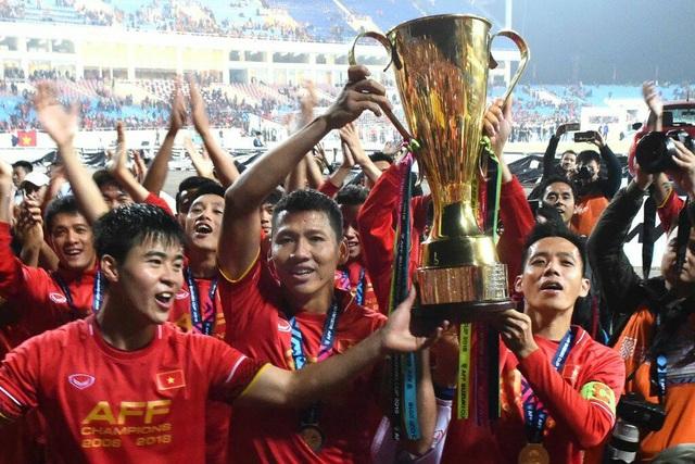 Báo Thái Lan bình luận về việc Văn Quyết trở lại đội tuyển Việt Nam - 3