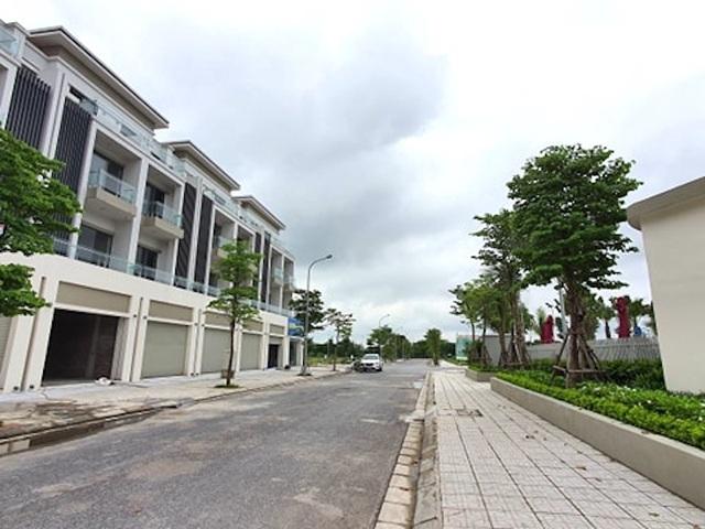 Thanh tra toàn diện dự án bị khách hàng ròng rã tố cáo lừa đảo tại Bắc Ninh - 4