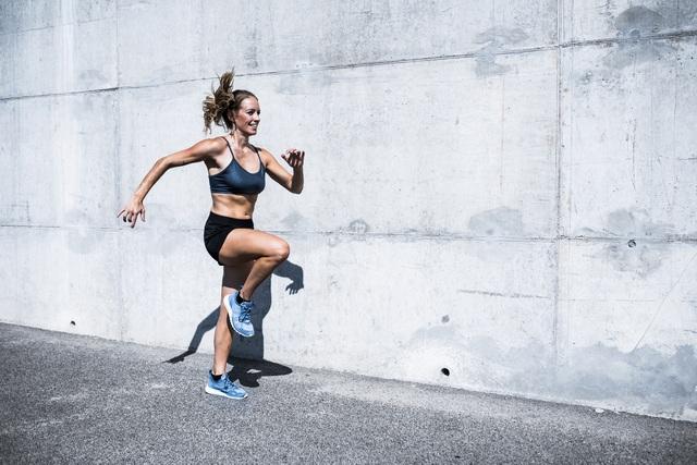 Chỉ cần 11 phút tập thể dục mỗi ngày là đủ để giúp bạn sống lâu hơn - 1