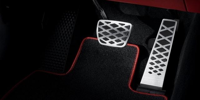 Mercedes GLC có thêm đối thủ Genesis GV70 đến từ Hàn Quốc - 23