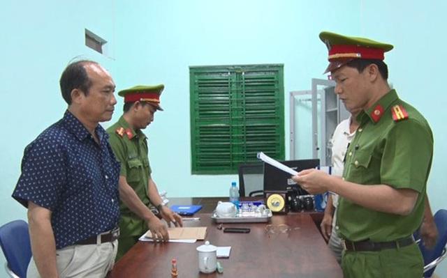 Phú Yên thông tin cách xử lý hơn 1.100 thửa đất bị dính án - 3
