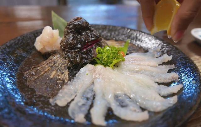 Giống cá từng làm thức ăn cho gia cầm, nay muốn ăn phải rút ví tiền triệu - 3
