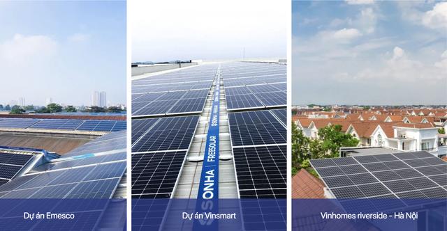 2021 - Đầu tư vào điện mặt trời áp mái: Không ồ ạt, đi vào chất lượng - 5