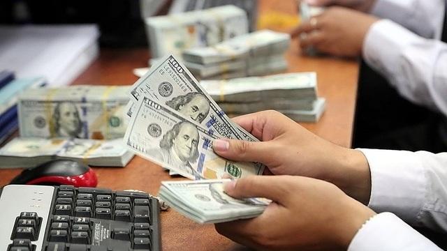 Đồng USD sẽ mất giá mạnh trong năm 2021? - 1