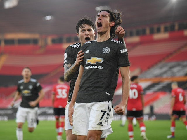 RB Leipzig - Man Utd: Cuộc chiến sinh tử - 2