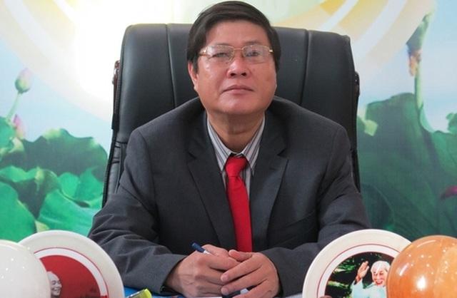 Phú Yên thông tin cách xử lý hơn 1.100 thửa đất bị dính án - 2