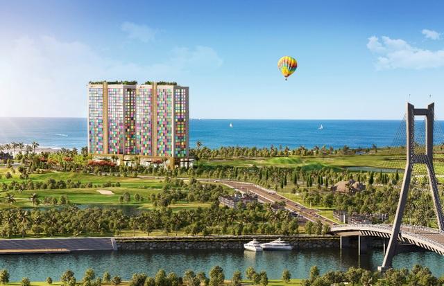 Quảng Bình: Lễ khởi động siêu dự án Dolce Penisola - 3