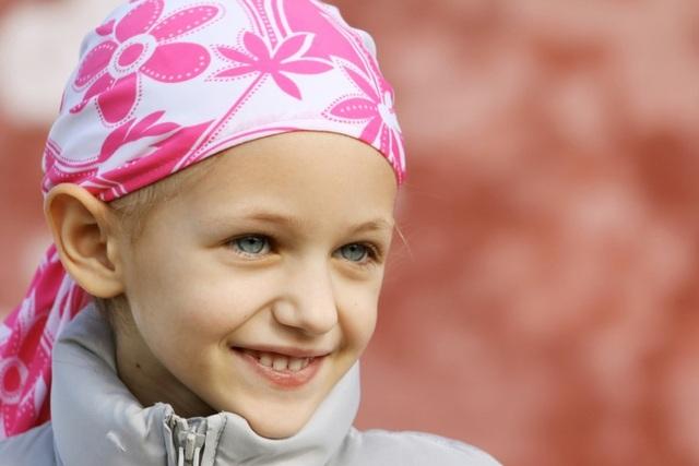 Triệu chứng ban đầu của ung thư máu cấp tính - 2