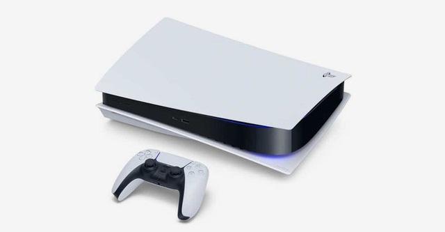 Băng nhóm táo tợn đánh cắp PlayStation 5 trên xe tải đang chạy - 1