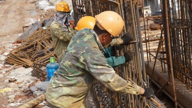 Hà Nội: Đảm bảo ổn định quan hệ lao động trước và sau Tết Tân Sửu - 2