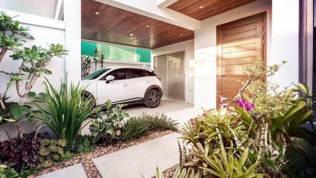 Xeoto.com.vn giúp bạn mua xe Ô tô trở nên đơn giản hơn - 1