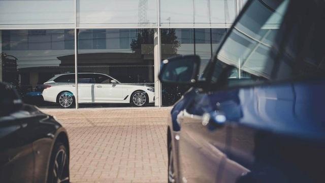 Xeoto.com.vn giúp bạn mua xe Ô tô trở nên đơn giản hơn - 3