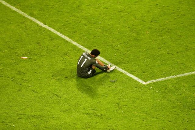 Hàng thủ tấu hài khiến Man Utd thua đau trước RB Leipzig - 4