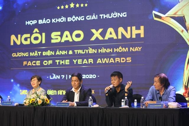 Bắc tiến đóng phim, Diễm My 9X nhận ngay đề cử Ngôi sao xanh 2020 - 5