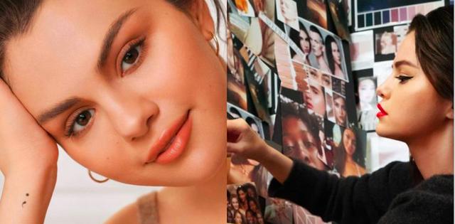 Selena Gomez: Cô nàng độc thân bốc lửa - 6