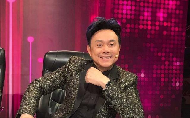 Sự ra đi của nghệ sĩ Chí Tài và một năm buồn đối với showbiz Việt - 1