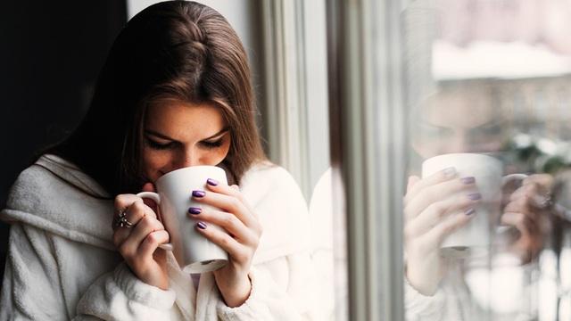 Dành ra 10 phút mỗi sáng để trở thành... triệu phú tự thân - 3
