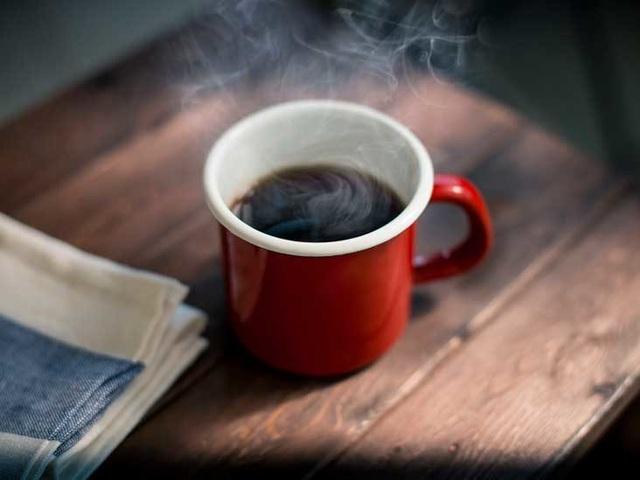 Giải mã bí mật về cà phê - 2